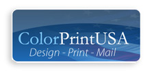 Print Reseller Pro Web to Print Software